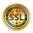 SSL secure connection VillasCroatia.com