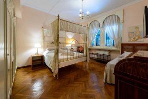 Luxury Villa in Dubrovnik Old Town with sea view Croatia