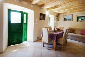 Authentic Villa in Dubrovnik near beach and centre