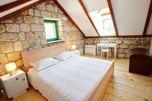 Traditional Villa in Dubrovnik near Old Town and beach