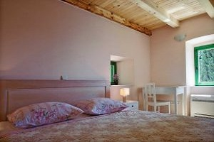 Traditional Villa in Dubrovnik near beach and Old Town