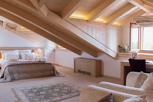 Luxury Villa in Dubrovnik Croatia Old Town with pool to rent, sauna, hot tub