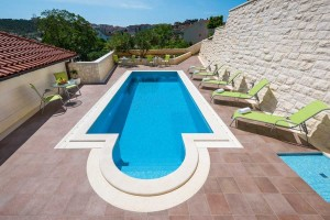 holiday-villa-hvar-town-pool-11-300x200 Holiday Villa in Hvar Town centre with pool