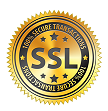 SSL secure connection VillasCroatia.com