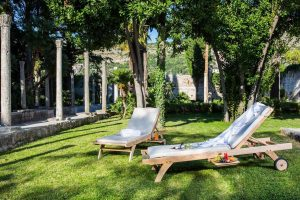 dubrovnik-luxury-villa-bythe-sea-garden-18-300x200 Dubrovnik Luxury Villa by the sea Renaissance garden